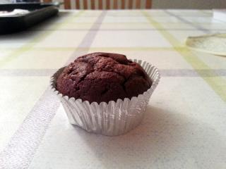cookiemonster-16