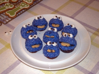 cookiemonster-2