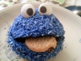 cookiemonster-5