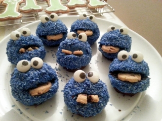 cookiemonster-6