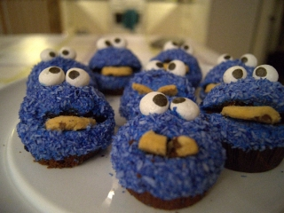 cookiemonster-7