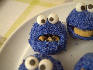 cookiemonster-8