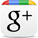 Del via Google Plus