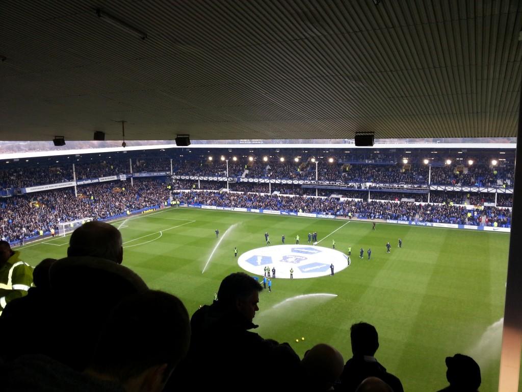 Liverpool (8)